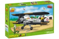 COBI Small Army - Guardian