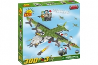 COBI Small Army - Hurricane