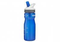 Camelbak - Performance Bottle sininen 0,65L