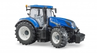 Bruder New Holland T7.315 Traktori 3120