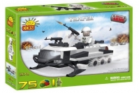 COBI Small Army - Traper