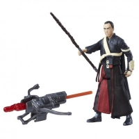 Star Wars Rogue One Chirrut Imwe  Figuuri setti